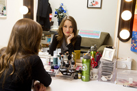 Laura Osnes picture G661312