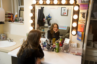 Laura Osnes picture G661315