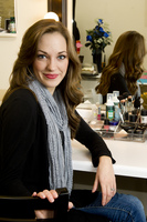 Laura Osnes picture G661316