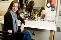 Laura Osnes picture G661318