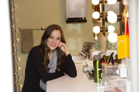Laura Osnes picture G661319