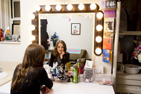 Laura Osnes picture G661320