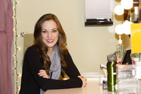 Laura Osnes picture G661321
