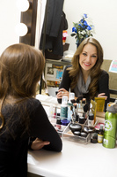Laura Osnes picture G661323