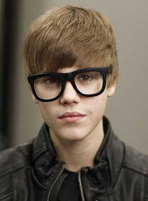 Justin Bieber poster G661387