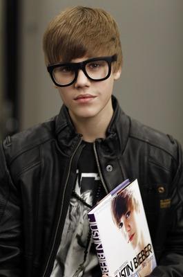 Justin Bieber poster G661388