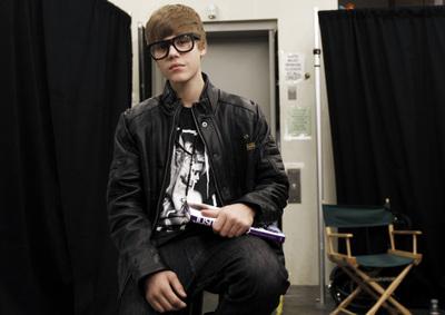 Justin Bieber poster G661390