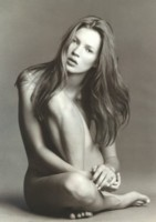 Kate Moss picture G66140