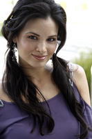 Katrina Law picture G661492