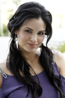 Katrina Law picture G661495