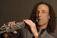 Kenny G picture G661506