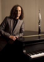Kenny G picture G661508