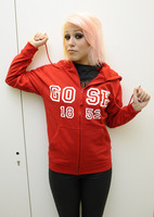 Amelia Lily picture G661538