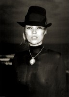 Kate Moss picture G66155
