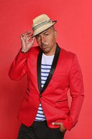 Lou Bega picture G661558