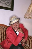 Lou Bega picture G661559