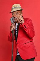 Lou Bega picture G661561