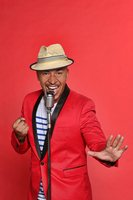 Lou Bega picture G661563