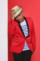 Lou Bega picture G661564