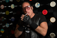 Andrew Dice Clay picture G661585