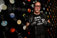 Andrew Dice Clay picture G661586