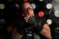 Andrew Dice Clay picture G661588