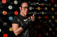 Andrew Dice Clay picture G661589