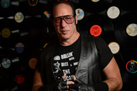 Andrew Dice Clay picture G661590