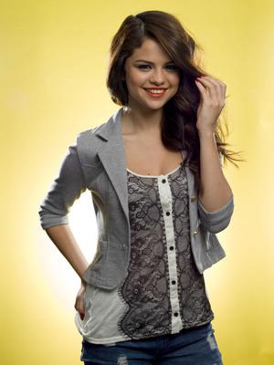 Selena Gomez poster G661627