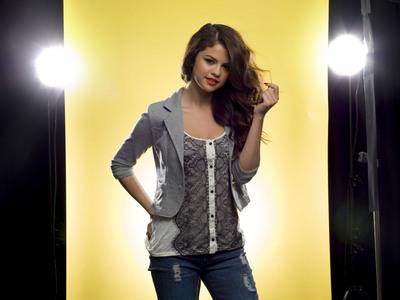 Selena Gomez poster G661641