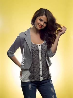 Selena Gomez poster G661642