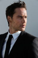 Taylor Kitsch picture G661660