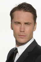 Taylor Kitsch picture G661664