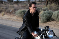 Taylor Kitsch picture G661667
