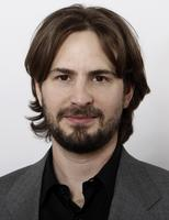 Mark Boal picture G661756