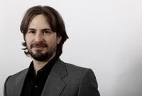 Mark Boal picture G661757