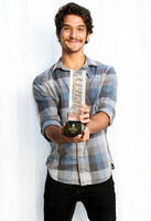 Tyler Posey picture G661781