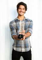 Tyler Posey picture G661782
