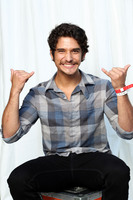 Tyler Posey picture G661784