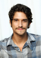Tyler Posey picture G661786