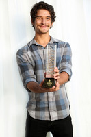 Tyler Posey picture G661788