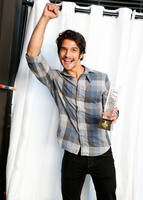 Tyler Posey picture G661789