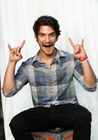 Tyler Posey picture G661790