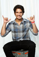 Tyler Posey picture G661791