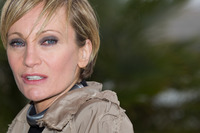 Patricia Kaas picture G10142
