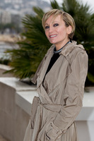 Patricia Kaas picture G20347