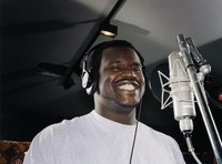Shaquille ONeal picture G661912