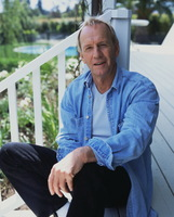 Paul Hogan picture G661918