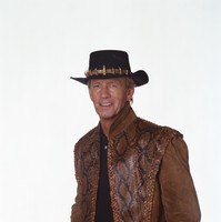 Paul Hogan picture G661919