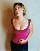 Kate Winslet picture G41113